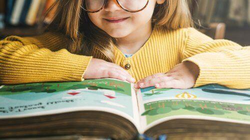 Roald Dahlin kirjat ovat ilostuttaneet lapsia jo vuosikymmenten ajan.