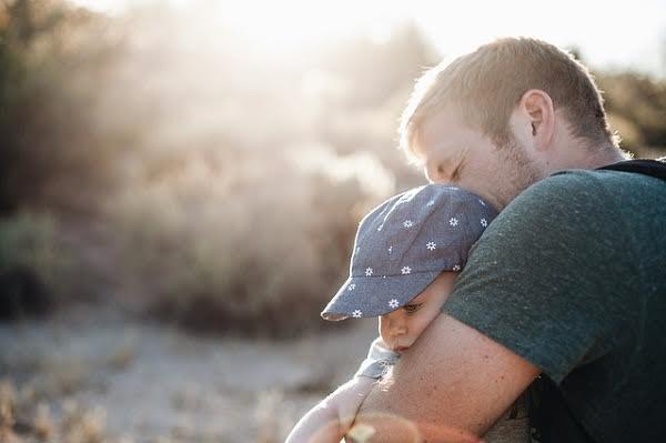 Tutkimusten mukaan lasten saaminen pidentää elinajanodotetta