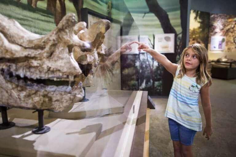 Kuinka opettaa lapsia taiteen kautta?