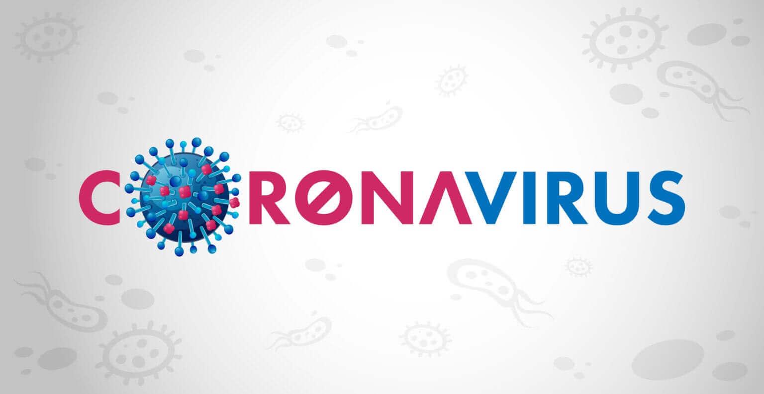Mitä vanhempien täytyy tietää koronaviruksesta?