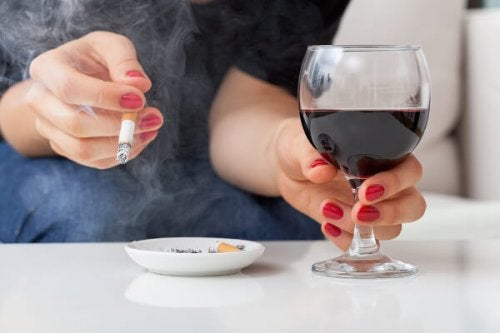 Miten passiivinen tupakointi vaikuttaa lapsiin?