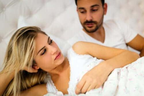 Hormonittomat ehkäisymenetelmät