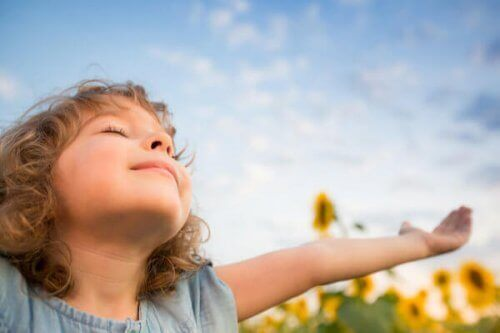 Emotionaalinen laiminlyönti voi kasvattaa epäassertiivisen aikuisen
