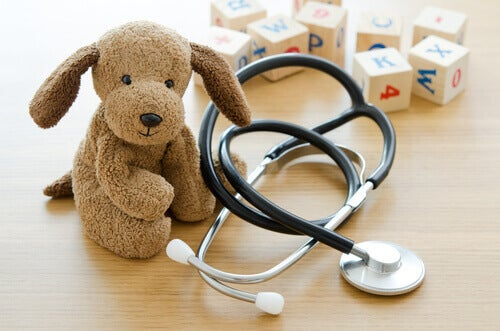 Ibuprofeenin käyttö lapsilla
