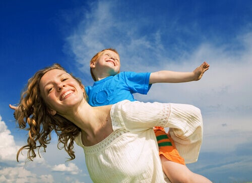 Parhaat viikonloppuaktiviteetit koko perheelle