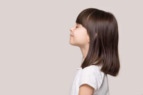 Seesteisyyden arvo on tärkeä niin aikuiselle kuin lapsellekin