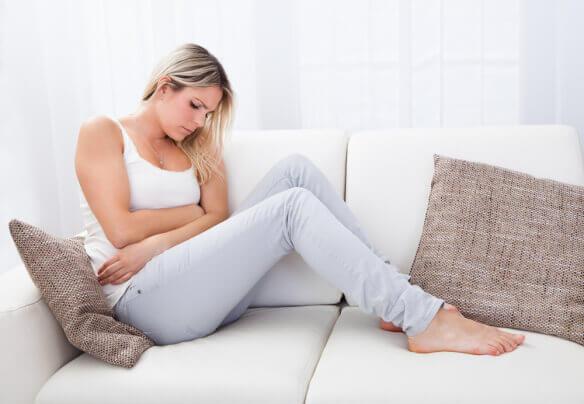Kohdun myoomat raskauden aikana