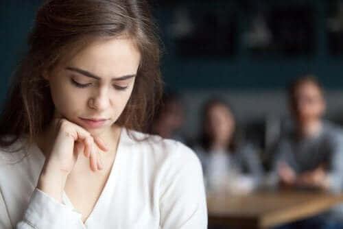 4 tapaa auttaa lasta kohtaamaan kiusaaminen