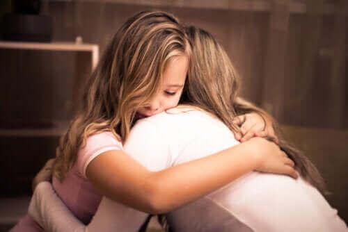 Lapsen kasvattaminen ilman vahvistamista ja rankaisemista on mahdollista montessoripedagogiikan avulla
