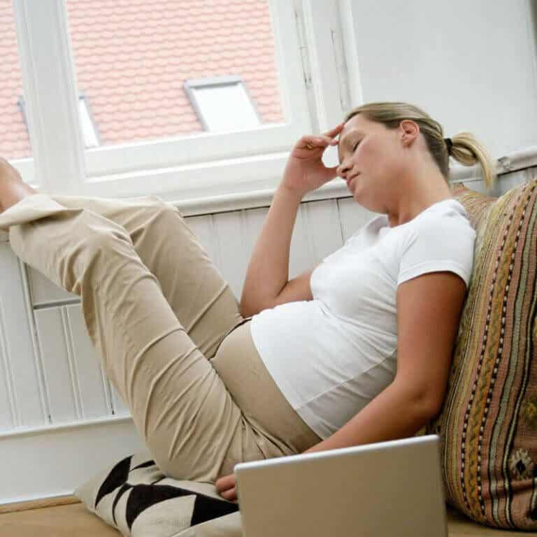 Raskaudenaikainen kolestaasi