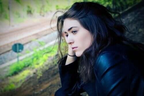 7 tapaa ehkäistä naisiin kohdistuvaa väkivaltaa