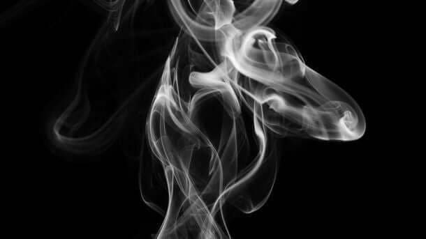 5 keinoa estää nuorta tupakoimasta