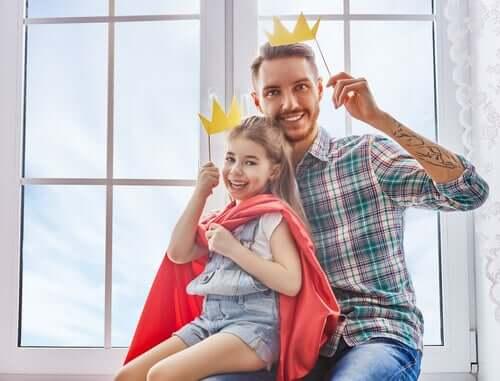Pikku prinssi ja 10 sitaattia elämästä