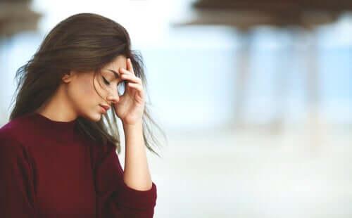 Lasten ja nuorten migreeni