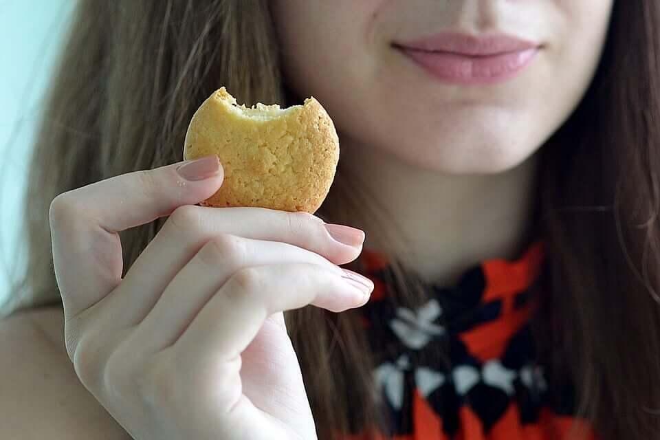 3 jälkiruokareseptiä diabeetikoille