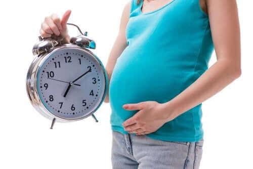vastasyntyneen hengitysvaikeusoireyhtymä