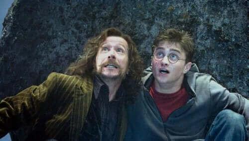 Harry Potter -kirjojen 6 arvokasta oppia