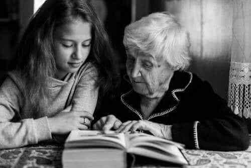 5 Jean Piaget'n sitaattia lapsista