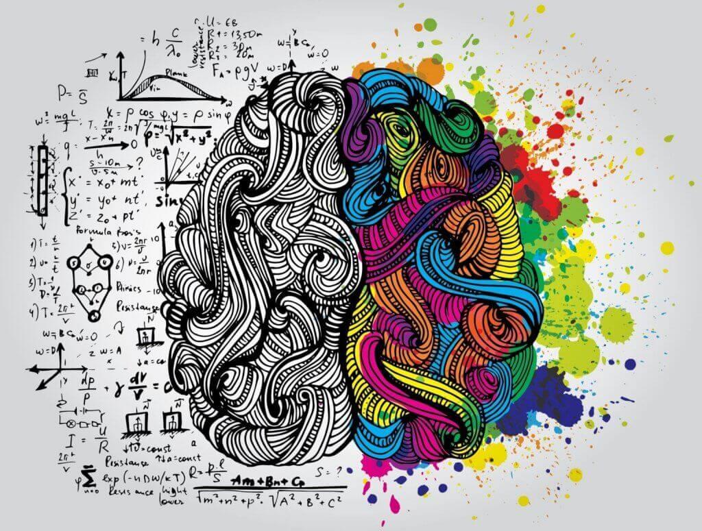 Augusto Curyn teoria älykkyydestä