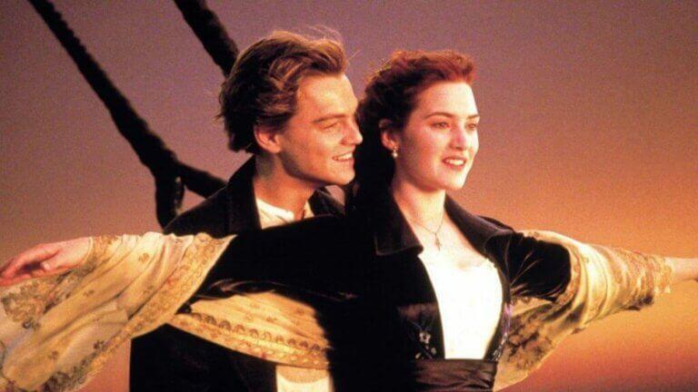 8 romanttista elokuvaa perheen yhteiseen leffailtaan
