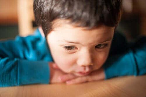 Lapsen dermoidikystat