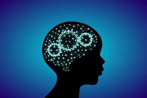 Kuinka stimuloida lapsen tieteellistä ajattelua?