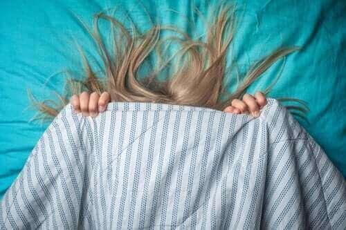 Miten tunnistaa lapsen fobia ja estää sitä kehittymästä pahemmaksi?