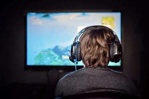 8 vinkkiä videopeliriippuvuuden ehkäisemiseksi