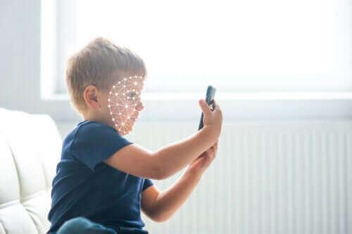 6 asiaa, jotka jokaisen on hyvä tietää diginatiiveista