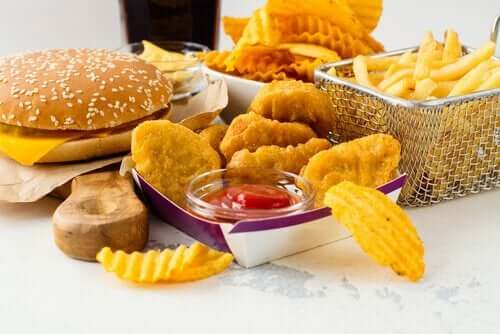 Lapsen korkea kolesteroli