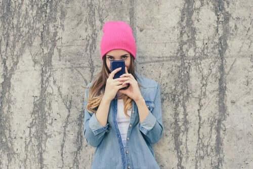Vältä näitä 7 tapaa kasvattaessasi teini-ikäistä