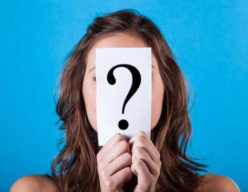 Kuinka monta sektiota naiselle voidaan tehdä?
