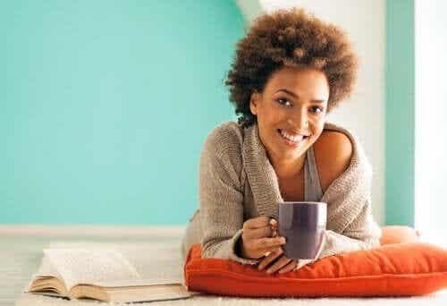 Millaisia oireita ovulaatio voi aiheuttaa?